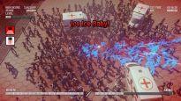#killallzombies - Screenshots - Bild 1