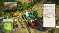 Tropico 5 - Screenshots - Bild 19