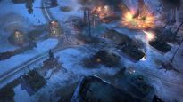 Company of Heroes 2: Ardennes Assault - Screenshots - Bild 12