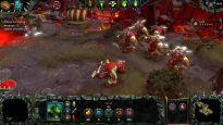 Dungeons 2 - Screenshots - Bild 12