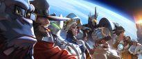 Overwatch - Screenshots - Bild 107