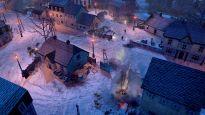 Company of Heroes 2: Ardennes Assault - Screenshots - Bild 5