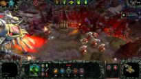 Dungeons 2 - Screenshots - Bild 13