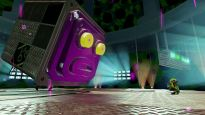 Splatoon - Screenshots - Bild 3
