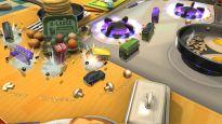 Toybox Turbos - Screenshots - Bild 5