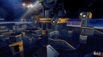 Halo 5: Guardians - Screenshots - Bild 2