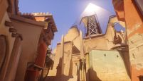 Overwatch - Screenshots - Bild 136