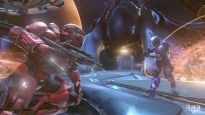 Halo 5: Guardians - Screenshots - Bild 30