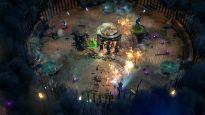 Lara Croft und der Tempel des Osiris - Screenshots - Bild 2