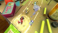 Toybox Turbos - Screenshots - Bild 8