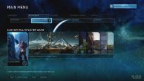 Halo: The Master Chief Collection - Screenshots - Bild 35
