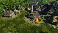 Grand Ages: Medieval - Screenshots - Bild 12