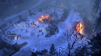 Company of Heroes 2: Ardennes Assault - Screenshots - Bild 10
