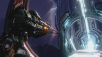 Halo: The Master Chief Collection - Screenshots - Bild 27