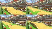 Mario Kart 8 - DLC-Paket 1: The Legend of Zelda X Mario Kart 8 - Screenshots - Bild 7