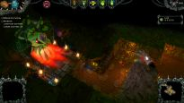 Dungeons 2 - Screenshots - Bild 11
