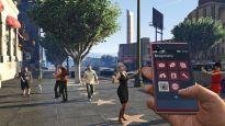 Grand Theft Auto V - Screenshots - Bild 14