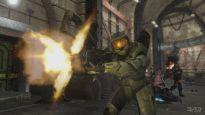 Halo: The Master Chief Collection - Screenshots - Bild 14