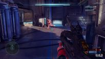 Halo 5: Guardians - Screenshots - Bild 13