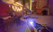 Overwatch - Screenshots - Bild 81