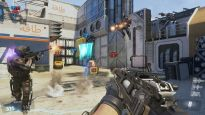 Call of Duty: Advanced Warfare - Screenshots - Bild 6