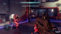 Halo 5: Guardians - Screenshots - Bild 14