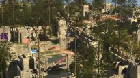The Talos Principle - DLC: Road to Gehenna - Screenshots - Bild 2