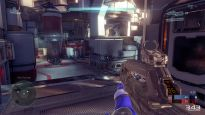 Halo 5: Guardians - Screenshots - Bild 15
