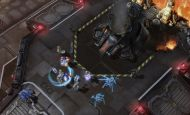StarCraft II: Legacy of the Void - Screenshots - Bild 2