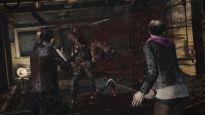 Resident Evil Revelations 2 - Screenshots - Bild 17