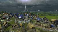 Grand Ages: Medieval - Screenshots - Bild 1