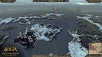 Total War: Attila - Screenshots - Bild 6