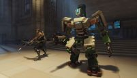 Overwatch - Screenshots - Bild 114