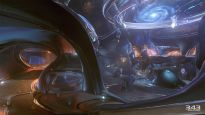Halo 5: Guardians - Screenshots - Bild 26