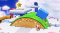 Captain Toad: Treasure Tracker - Screenshots - Bild 15