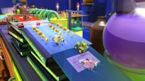 Toybox Turbos - Screenshots - Bild 14