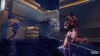 Halo 5: Guardians - Screenshots - Bild 20
