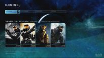 Halo: The Master Chief Collection - Screenshots - Bild 1