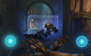 Overwatch - Screenshots - Bild 88