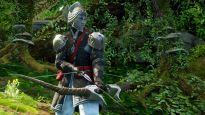 Dragon Age: Inquisition - Screenshots - Bild 27