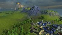 Grand Ages: Medieval - Screenshots - Bild 13