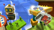 Toybox Turbos - Screenshots - Bild 3