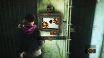 Resident Evil Revelations 2 - Screenshots - Bild 9
