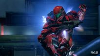 Halo 5: Guardians - Screenshots - Bild 19