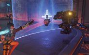 Overwatch - Screenshots - Bild 67