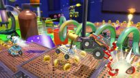 Toybox Turbos - Screenshots - Bild 13