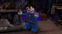 LEGO Batman 3: Jenseits von Gotham - Screenshots - Bild 4