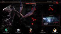 Evolve - Screenshots - Bild 3