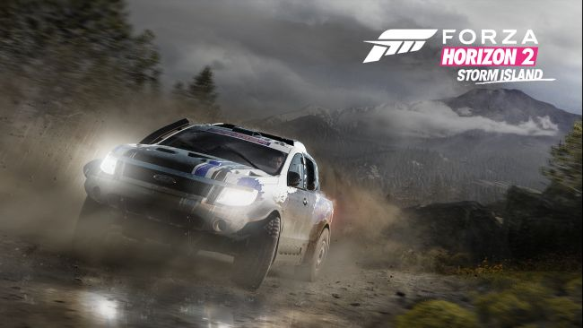 Forza Horizon 2 - Screenshots - Bild 6