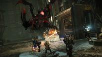 Evolve - Screenshots - Bild 2